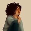 AngelManz's avatar