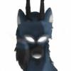 angelmassacre's avatar
