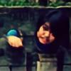 angelmew74's avatar