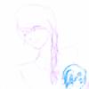 angelmind-demonheart's avatar