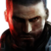 AngelMLV's avatar