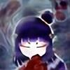 angelmochiiadopts's avatar