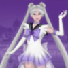 AngelMoonce's avatar