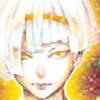 AngelMythCHK's avatar