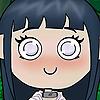 AngelNaive's avatar
