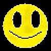 AngelNegro-Samael's avatar