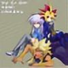 angelneko1's avatar