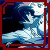 AngelNeko13's avatar