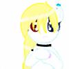 AngelNeko868's avatar