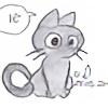 angelneko88's avatar
