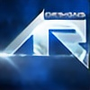 Angelo-R's avatar
