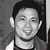 angeloaguinaldo's avatar