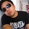 AngeloB0830's avatar