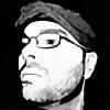 AngeloBullano's avatar