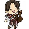 angelocalero's avatar
