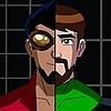 AngeloCN's avatar
