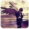 AngeloDeMoni's avatar
