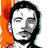 angelodoafan's avatar