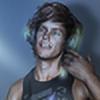 AngeloevansRi's avatar