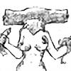 ANGELofANGER's avatar