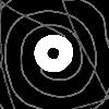 AngelofApolica's avatar