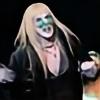 AngelOfBallet's avatar