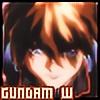 AngelOfChaos01's avatar