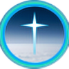 AngelOfCrepusculence's avatar