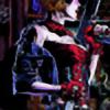 angelofdamned's avatar