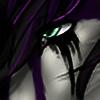 AngelofDarkSilence's avatar