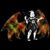 angelofdeath137's avatar