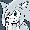 Angelofdeath57's avatar
