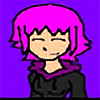 angelofdeathsss's avatar