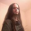 AngelOfDeathVamp's avatar