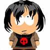 AngelOfDelusion's avatar