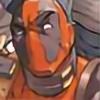 AngelofDevine's avatar