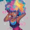AngelOfFantasia's avatar