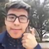 AngelofGoddessAplis's avatar