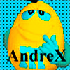 AngelOfHeaven's avatar