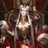 Angelofhybrids's avatar