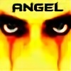 AngelOfIllusion's avatar