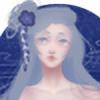 Angeloflight0925's avatar
