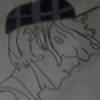 AngelOfLight777's avatar