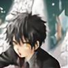 AngelofLightKotomo's avatar