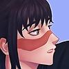 angelofmineWP's avatar