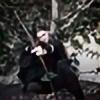 Angelofmusic21's avatar