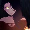 AngelOfMyth13's avatar