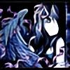 AngelofNight13's avatar