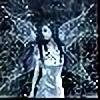 AngelofNightmareRelm's avatar