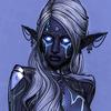angelofoblivion83's avatar
